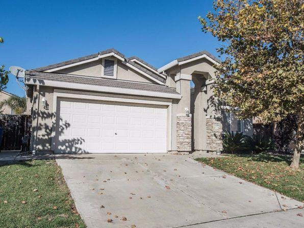 3 bed 2 bath Single Family at 2804 Screech Owl Way Sacramento, CA, 95834 is for sale at 358k - 1 of 35