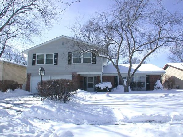 5 bed 3 bath Single Family at 7442 Churchill Dr Hanover Park, IL, 60133 is for sale at 255k - 1 of 28