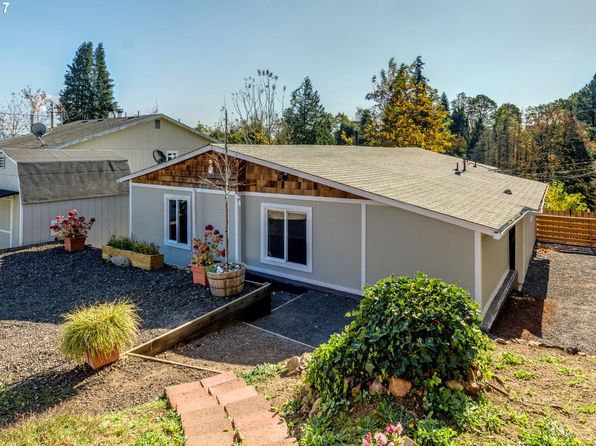 3 bed 1 bath Single Family at 645 NW 7th Ave Camas, WA, 98607 is for sale at 240k - 1 of 32