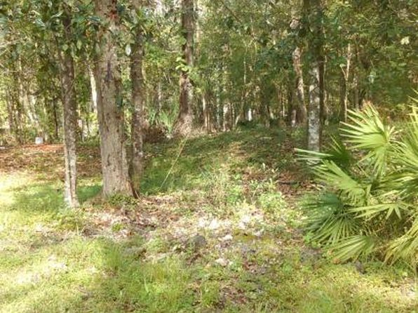 2 bed 1 bath Single Family at 11047 Ker Del Rd Jacksonville, FL, 32218 is for sale at 40k - 1 of 3