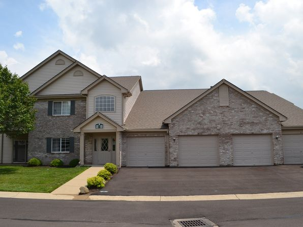 3 bed 2 bath Condo at 4822 Bordeaux Ln Mason, OH, 45040 is for sale at 140k - 1 of 20
