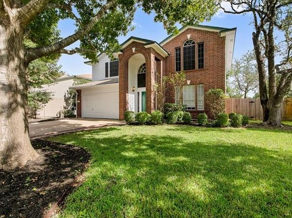 3 bed 3 bath Single Family at 8917 Copano Dr Austin, TX, 78749 is for sale at 334k - 1 of 23