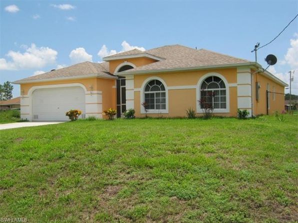4 bed 2 bath Single Family at 608 Pelee Ave Lehigh Acres, FL, 33974 is for sale at 185k - 1 of 25