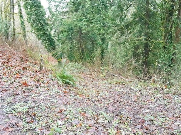 null bed null bath Vacant Land at F And S Grade Burlington, WA, 98233 is for sale at 30k - 1 of 20