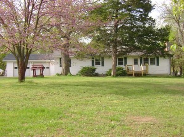 4 bed 2 bath Single Family at 511 RR 81 Flemington, MO, 65650 is for sale at 145k - 1 of 38