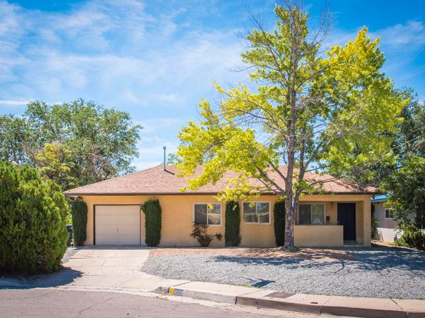 3 bed 2 bath Single Family at 8508 San Juan Rd NE Albuquerque, NM, 87108 is for sale at 173k - 1 of 30