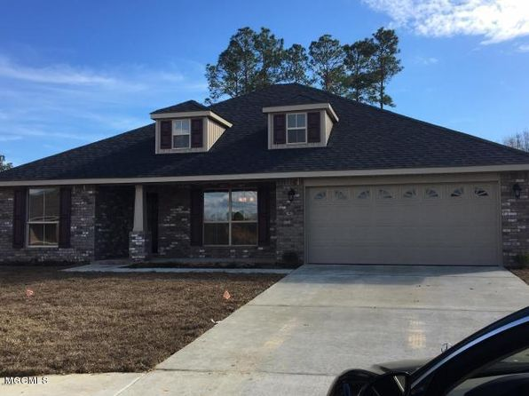 4 bed 2 bath Single Family at  Canal Loop Gulfport, MS, 39503 is for sale at 178k - 1 of 11