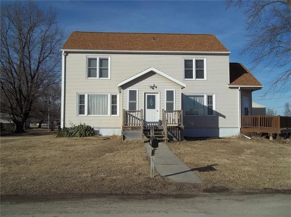 5 bed 5 bath Single Family at 697 E Adams St Marengo, IA, 52301 is for sale at 105k - 1 of 23