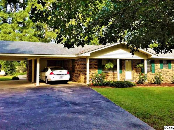 3 bed 2 bath Single Family at 3911 County Road 434 Moulton, AL, 35650 is for sale at 125k - 1 of 26