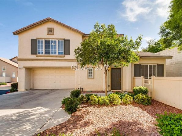 3 bed 3 bath Single Family at 6827 Momentos St Las Vegas, NV, 89149 is for sale at 215k - 1 of 25