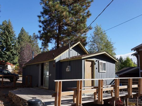 1 bed 1 bath Single Family at 1561 NW Fresno Ave Bend, OR, 97703 is for sale at 290k - 1 of 15