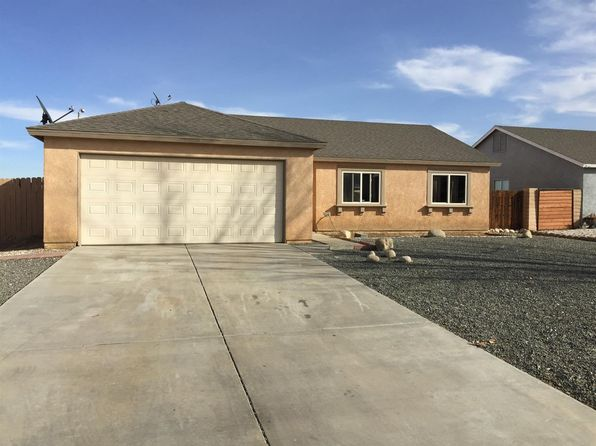 3 bed 2 bath Single Family at 17935 AVERY ST ADELANTO, CA, 92301 is for sale at 128k - 1 of 18