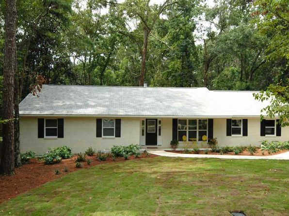 3 bed 2 bath Single Family at 3008 Avon Cir Tallahassee, FL, 32312 is for sale at 359k - 1 of 14