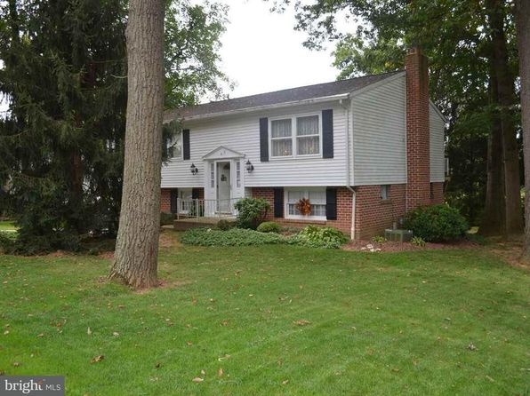 4 bed 2 bath Single Family at 45 Independence Dr New Freedom, PA, 17349 is for sale at 200k - 1 of 17