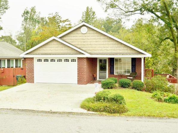 2 bed 2 bath Single Family at 263 Pelham St Alexander City, AL, 35010 is for sale at 175k - 1 of 11