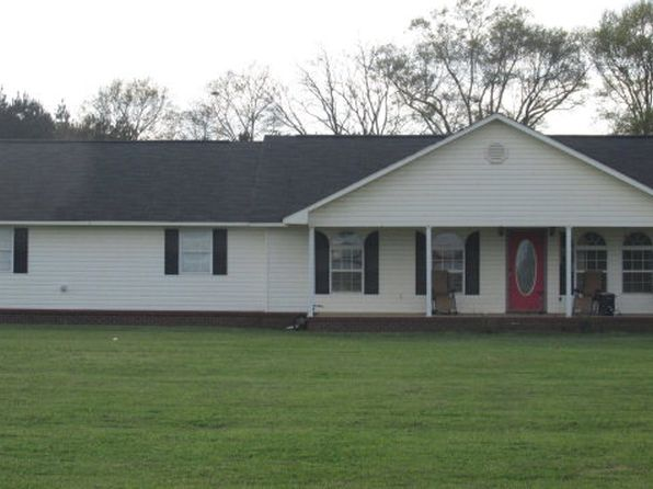5 bed 3 bath Single Family at 643 Ledkins Rd Excel, AL, 36460 is for sale at 160k - 1 of 7