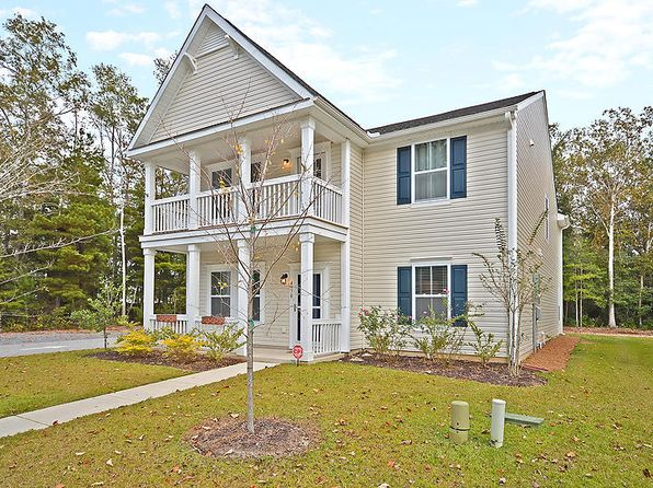 4 bed 3 bath Single Family at 4970 Ballantine Dr Summerville, SC, 29485 is for sale at 275k - 1 of 33