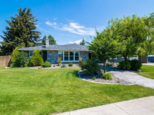 5 bed 4 bath Single Family at 22 W 1st N Sugar City, ID, 83448 is for sale at 289k - 1 of 58
