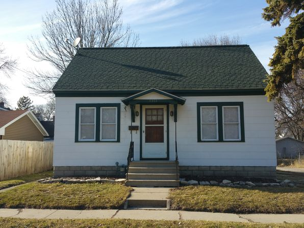 3 bed 1 bath Single Family at 1313 Saint George St Green Bay, WI, 54302 is for sale at 50k - 1 of 18