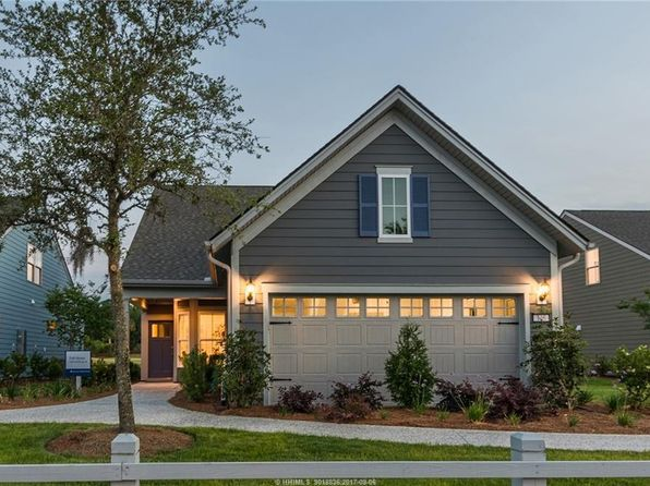 2 bed 2 bath Single Family at 703 Gleneagle Ct Bluffton, SC, 29909 is for sale at 292k - google static map