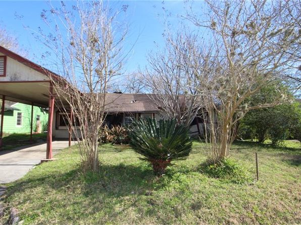 3 bed 1 bath Single Family at 9331 Clearway Dr Houston, TX, 77033 is for sale at 48k - 1 of 9