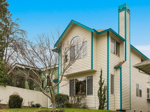 3 bed 3 bath Single Family at 324 N 74th St Seattle, WA, 98103 is for sale at 749k - 1 of 24