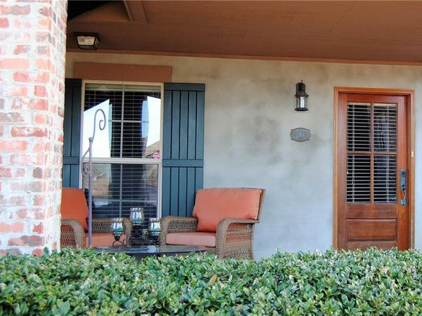 2 bed 2 bath Condo at 412 Ansley Blvd Alexandria, LA, 71303 is for sale at 179k - 1 of 21