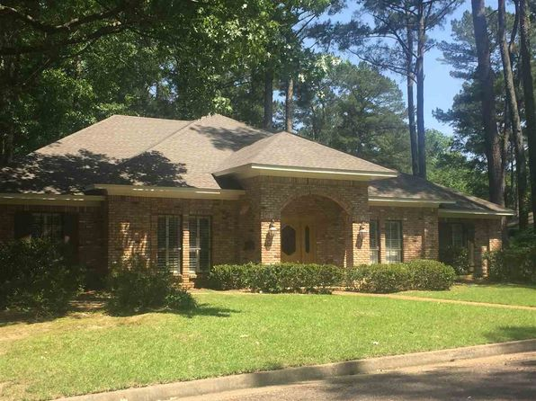 4 bed 3 bath Single Family at 5460 Kaywood Dr Jackson, MS, 39211 is for sale at 280k - google static map