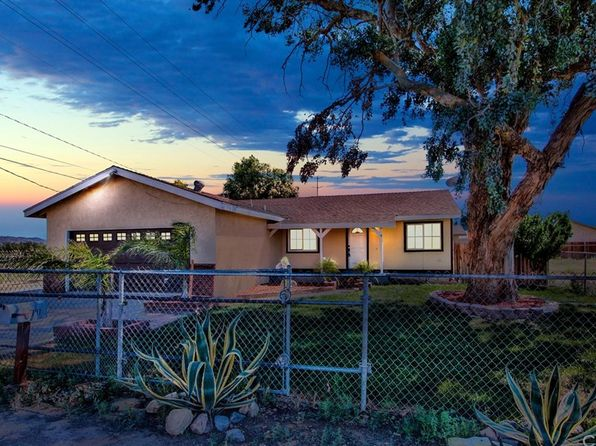 3 bed 2 bath Single Family at 791 Placentia Ave Perris, CA, 92571 is for sale at 275k - 1 of 18