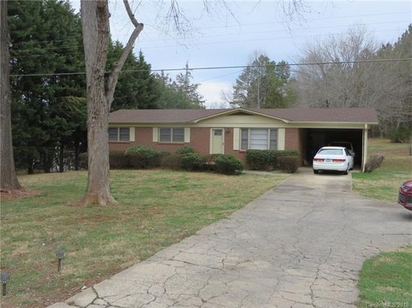 3 bed 2 bath Single Family at 1620 S Nc Hwy 16 Business None Newton, NC, 28658 is for sale at 150k - 1 of 21