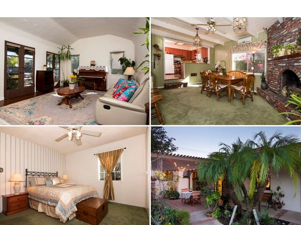 8 bed 4 bath Single Family at 1621-1623 S 6th Ave Arcadia, CA, 91006 is for sale at 1.70m - 1 of 70