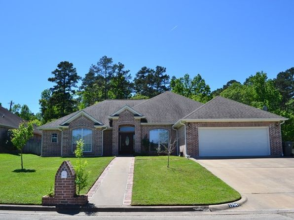 4 bed 3 bath Single Family at 1704 Loblolly Ln Lufkin, TX, 75904 is for sale at 253k - 1 of 30