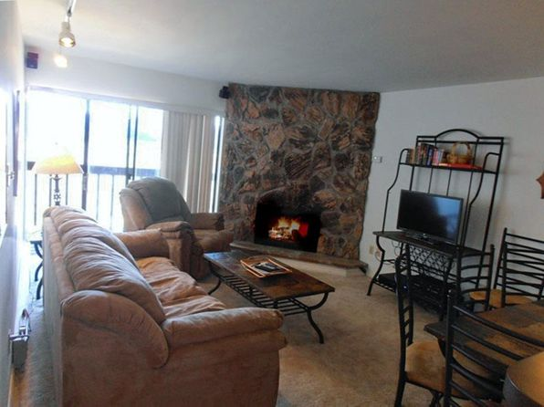 1 bed 2 bath Condo at 20 S Angel Fire Rd Angel Fire, NM, 87710 is for sale at 100k - 1 of 9