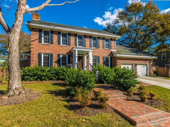 4 bed 1 bath Single Family at 764 MILLDENHALL RD MOUNT PLEASANT, SC, 29464 is for sale at 575k - 1 of 36