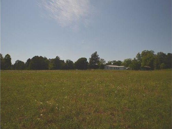 null bed null bath Vacant Land at 289 Moores Lake Rd Wadesboro, NC, 28170 is for sale at 48k - google static map