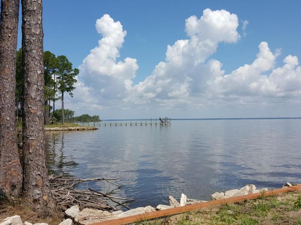 null bed null bath Vacant Land at  Lot 12 Whisper Santa Rosa Beach, FL, 32459 is for sale at 250k - 1 of 4