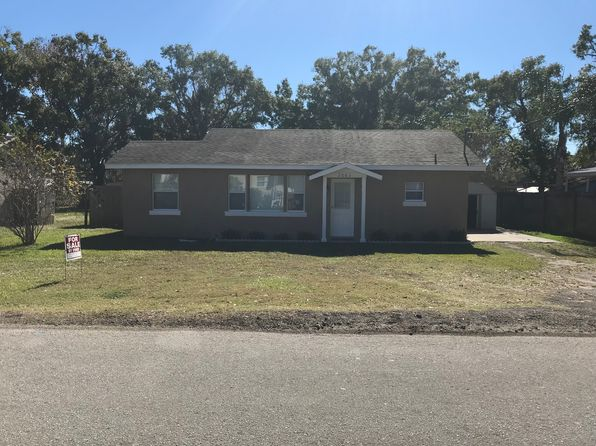 plant city fl for sale by owner fsbo 15 homes zillow rh zillow com manufactured homes for rent in plant city fl