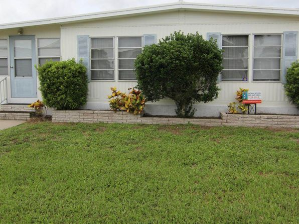 2 bed 2 bath Mobile / Manufactured at 972 Desirade E Venice, FL, 34285 is for sale at 17k - 1 of 30
