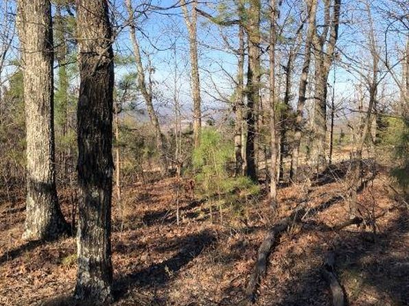 null bed null bath Vacant Land at 524 Bob Davis Mountain Rd Mountain View, AR, 72560 is for sale at 50k - 1 of 19
