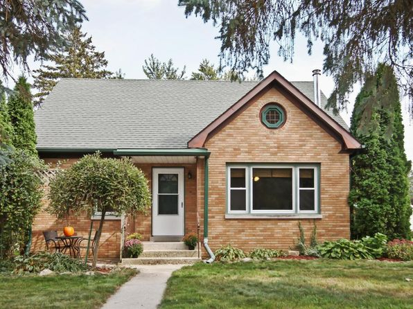 3 bed 3 bath Single Family at 1050 7th Ave Grafton, WI, 53024 is for sale at 190k - 1 of 22
