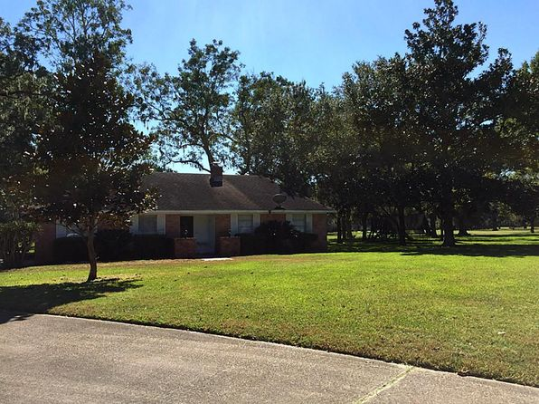 3 bed 2 bath Single Family at 341 S Amherst Dr West Columbia, TX, 77486 is for sale at 155k - 1 of 22