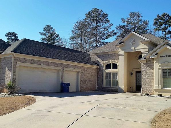 5 bed 4 bath Single Family at 1506 Bordeaux Ln Conyers, GA, 30094 is for sale at 420k - 1 of 20