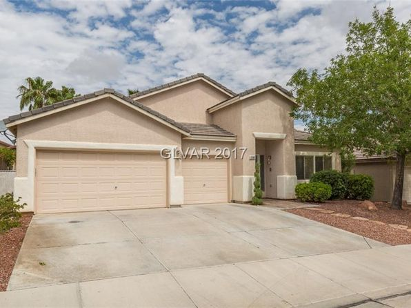 3 bed 2 bath Single Family at 1782 Clear River Falls Ln Henderson, NV, 89012 is for sale at 399k - 1 of 35
