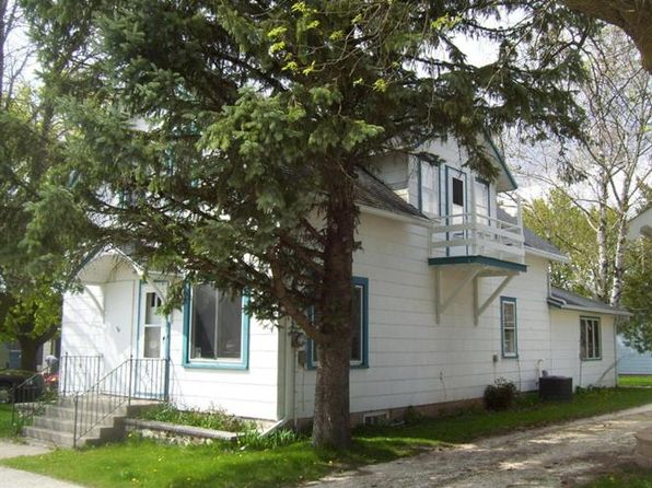 3 bed 2 bath Single Family at 150 Lincoln St Valders, WI, 54245 is for sale at 73k - 1 of 24