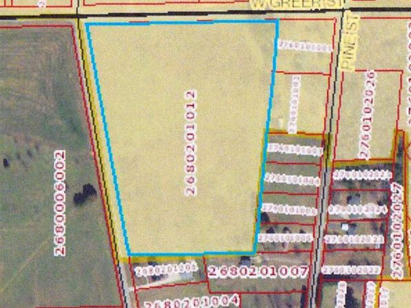 null bed null bath Vacant Land at  Hwy 252 Honea Path, SC, 29654 is for sale at 325k - 1 of 5