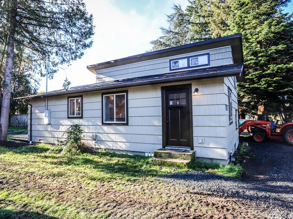 2 bed 1 bath Single Family at 1727 E Washington Ave Cottage Grove, OR, 97424 is for sale at 174k - 1 of 16