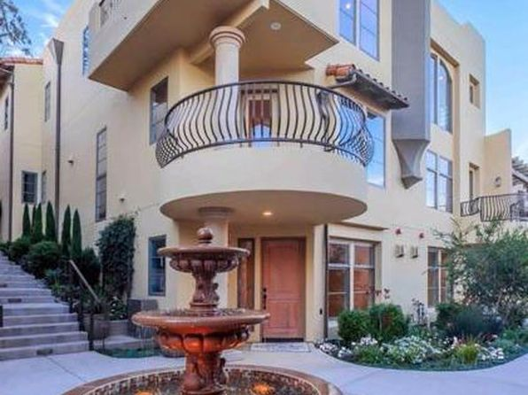 2 bed 2 bath Condo at 1885 Ironwood Ave Morro Bay, CA, 93442 is for sale at 759k - 1 of 16
