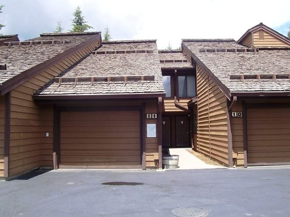 3 bed 2 bath Condo at 1630-B Wk51 Davis McCall, ID, 83638 is for sale at 5k - 1 of 9