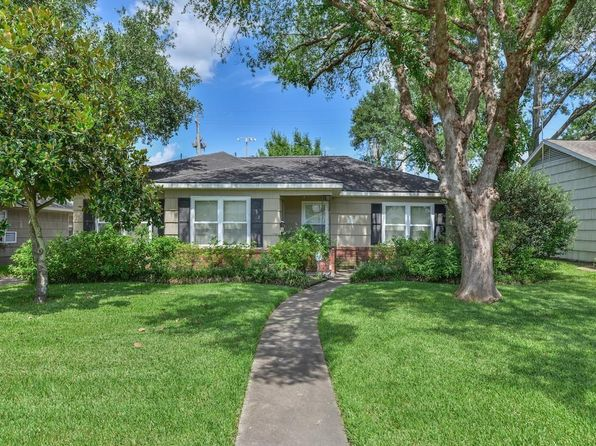 3 bed 2 bath Single Family at 506 WILMINGTON DR BELLAIRE, TX, 77401 is for sale at 429k - 1 of 6