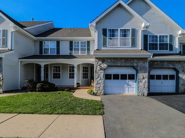 2 bed 3 bath Townhouse at 63 Heather Ct Monmouth Junction, NJ, 08852 is for sale at 352k - 1 of 25